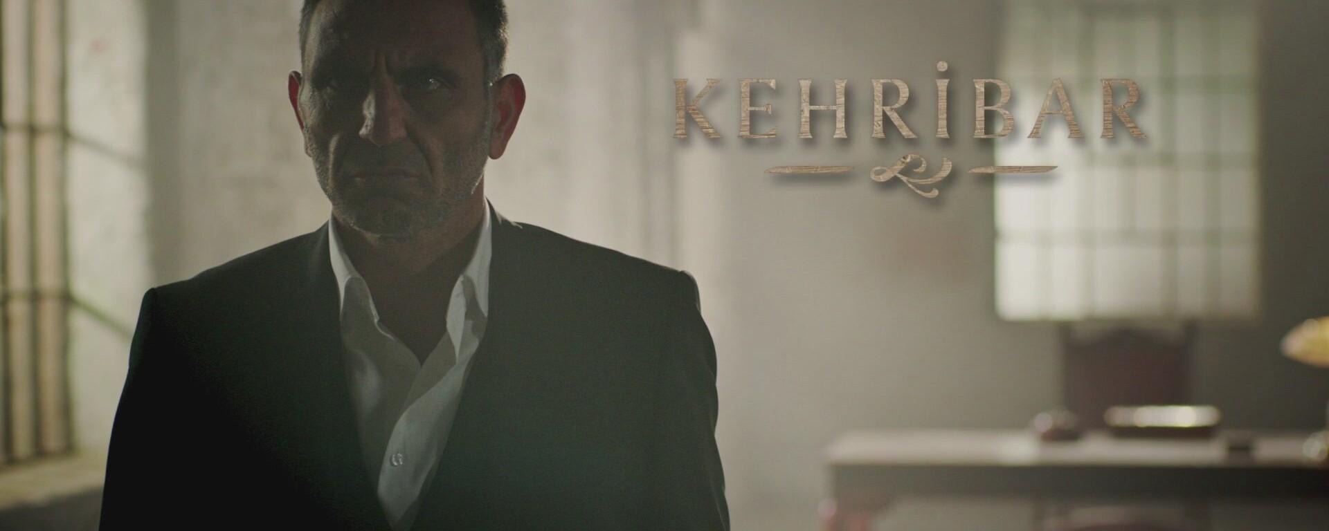 kehribar dizi film son bolum izle hd